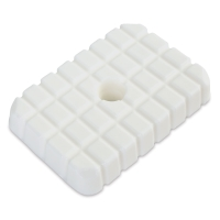 Soap Base, Shea Butter Glycerin