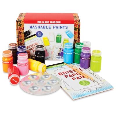 Acrylic Paint | BLICK Art Materials