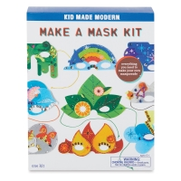 Make A Mask Kit