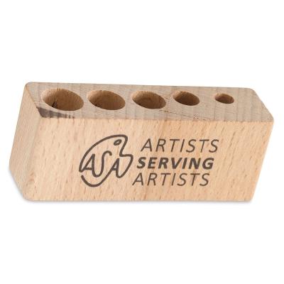 d6eff0b85de Blick Artists Serving Artists Pencil Sharpener - BLICK art materials