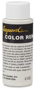 Color Remover