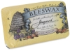 Jacquard Beeswax