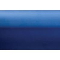 Foil Iron-On, Royal Blue