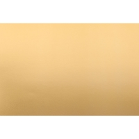 Foil Iron-On, Light Gold
