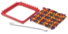 Plastic Loop Loom