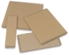 Cardboard Looms, Assorted Sizes