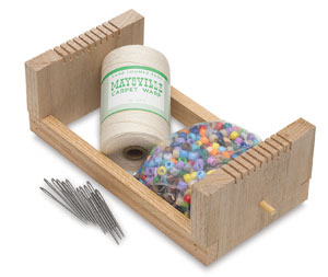 Bead Loom Kit
