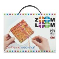Schacht Zoom Loom