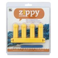 Zippy Loom