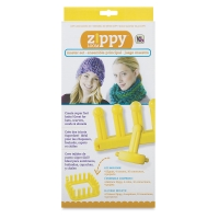 Zippy Loom Master Set
