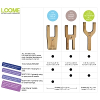 Loome Guide
