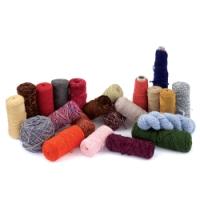 Classroom Yarn Assortments