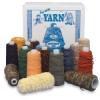 Economy Yarn Assortment