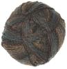 Marble Chunky Yarn, Landscape