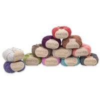 SimpliCria Yarn