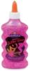 Elmer's Glitter Glue, Pink