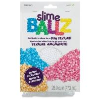 FloraCraft Slime Ballz