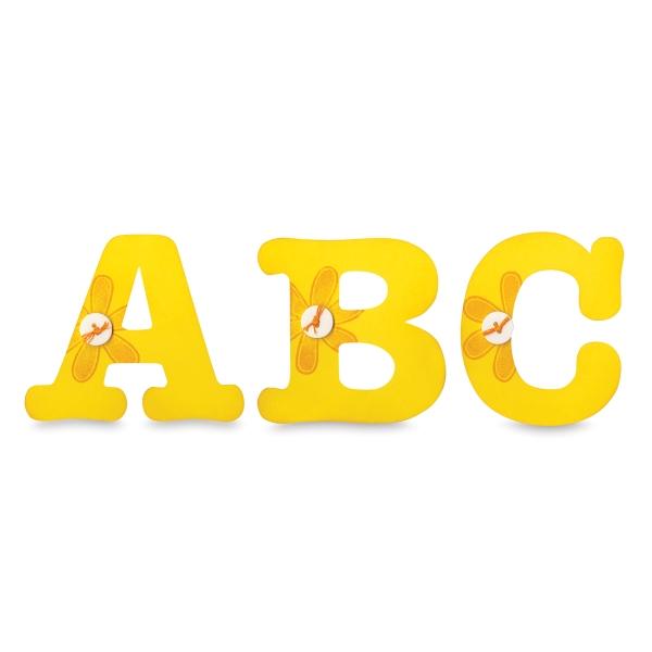Capital Letters, AllStar