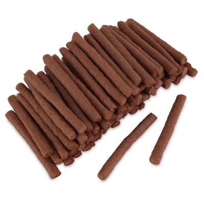 Magic Logs