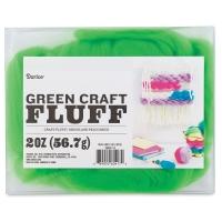 Craft Fluff