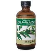 Essential Oil, Eucalyptus