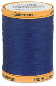 Cotton Thread, 876 yd Spool