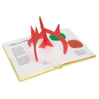 Alexander Calder: Meet the Artist