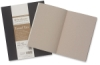Softcover, Toned Tan