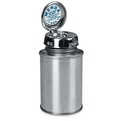 Tin Dispenser