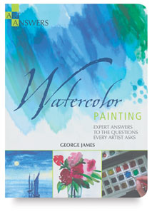 Art Answers: Watercolor Painting