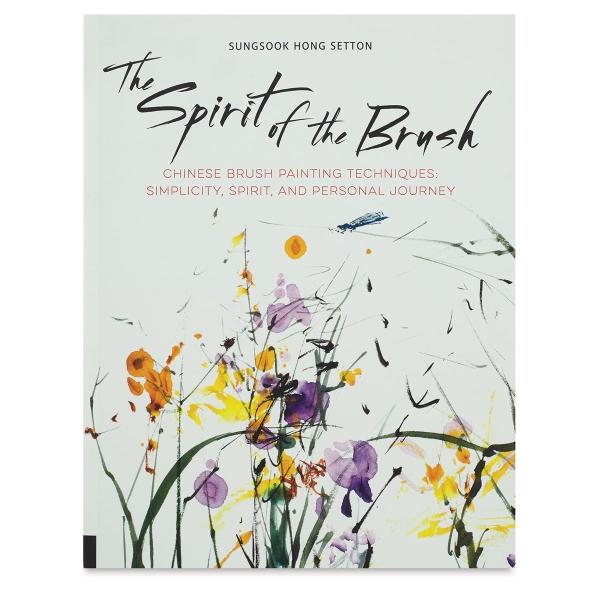 The Spirit of the Brush