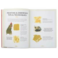 Playful Painting: Pets