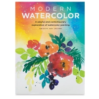 Modern Watercolor