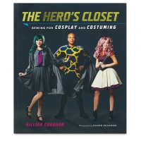 The Hero's Closet