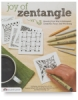 Joy of Zentangle: Drawing Your Way to Increased Creativity, Focus, and Well-Being