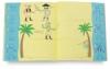 The Usborne Big Drawing Book