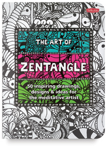 The Art of Zentangle