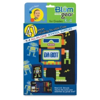 Kids Art Kit