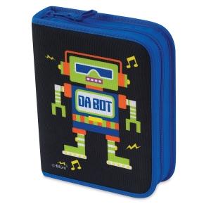 Blüm Kids Art Kit