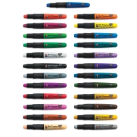 Marabu Art Crayons