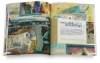 The Cloth Paper Scissors Book