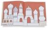 The Usborne Big Doodling Book