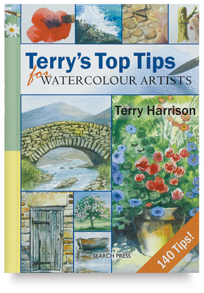 Terry's Top Tips