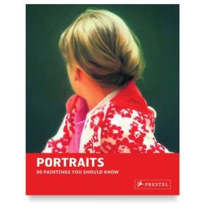 50 Portraits You Should Know
