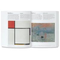 The Art Book: Mini Format
