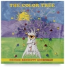 The Color Tree