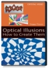 Crystal Productions Optical Illusions DVD