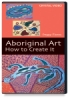 Crystal Productions Aboriginal Art DVD