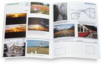 Wilton Student Workbook