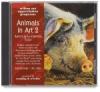 Animals in Art 2: Artist and Illustrators Today